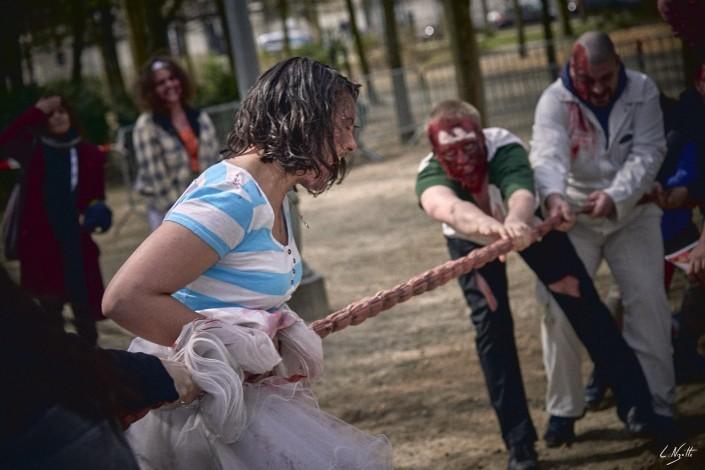 biff couleur zombie-84-NIKON D800E-84-5-