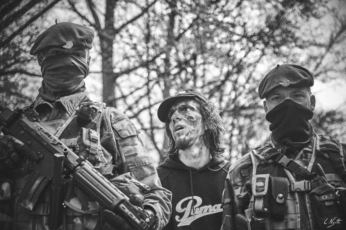 biff nb zombie-10-NIKON D800E-10-4-