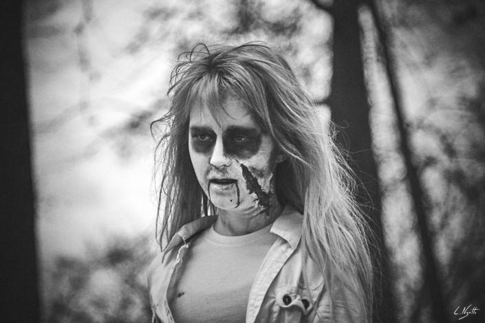 biff nb zombie-11-NIKON D800E-11-4-