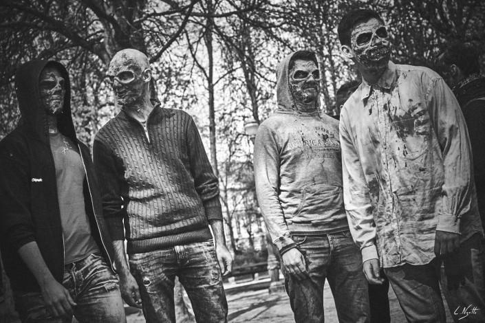biff nb zombie-14-NIKON D800E-14-5.6-