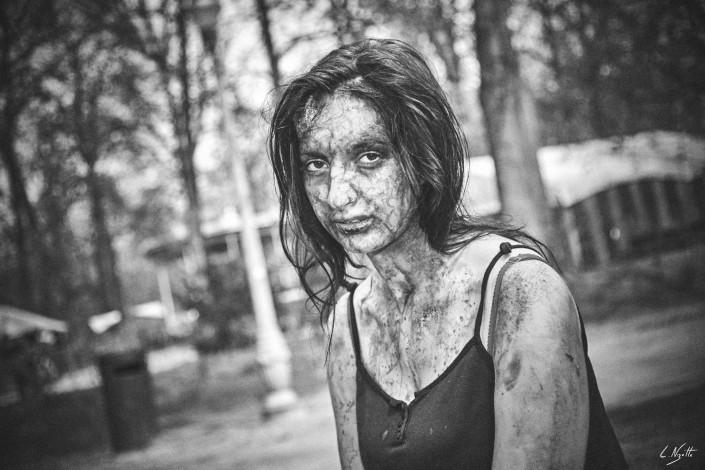 biff nb zombie-19-NIKON D800E-19-4-