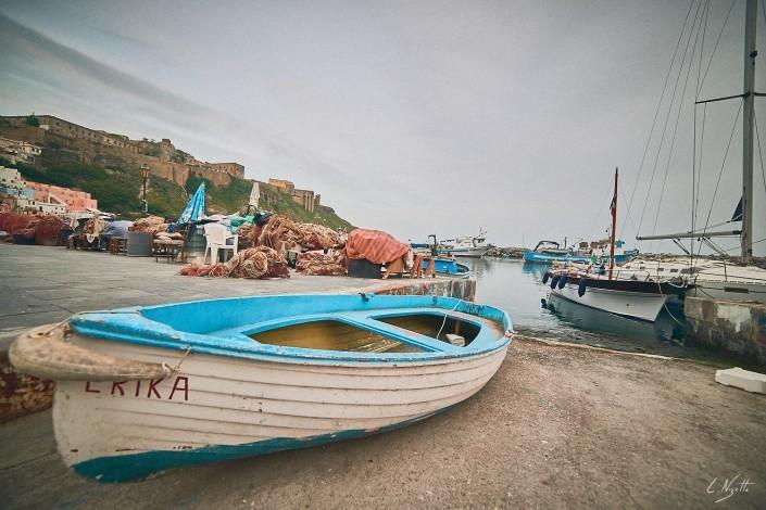 italie-227-NIKON D800E-227-4-