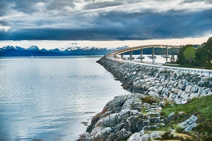 norvege-253-NIKON D800E-253-4-