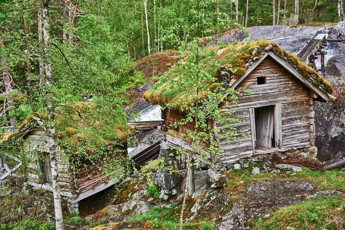 norvege-353-NIKON D800E-353-4-