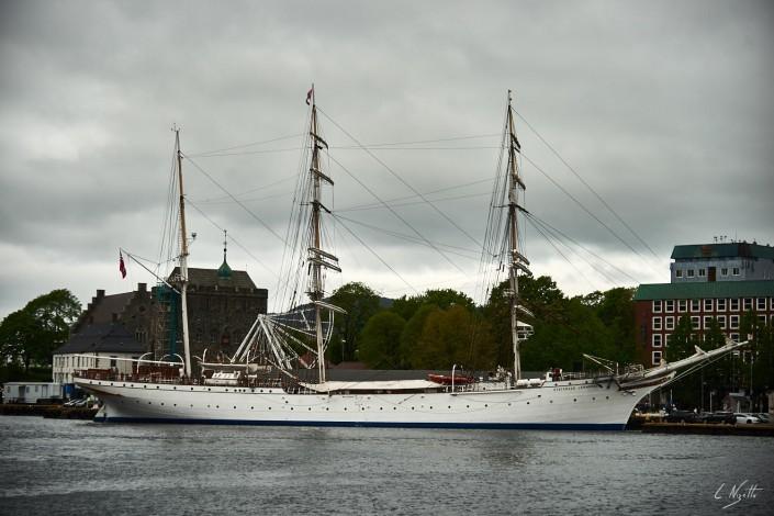 norvege-365-NIKON D800E-365-4-