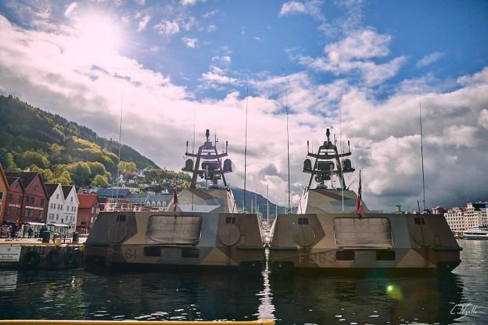 norvege-370-NIKON D800E-370-8-