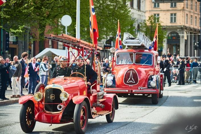 norvege-374-NIKON D800E-374-4-