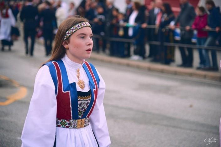 norvege-376-NIKON D800E-376-4-