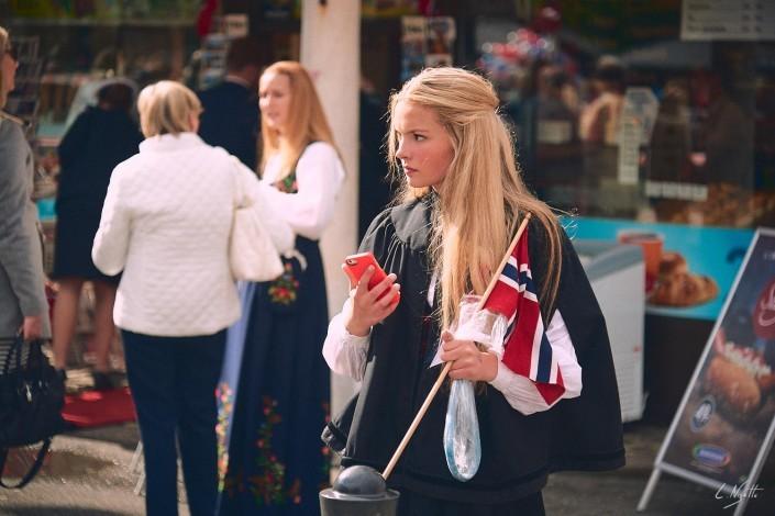 norvege-378-NIKON D800E-378-4-