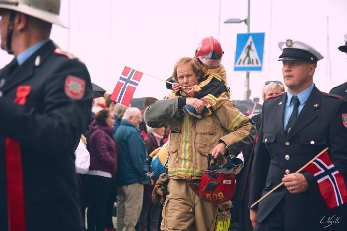norvege-384-NIKON D800E-384-4.5-