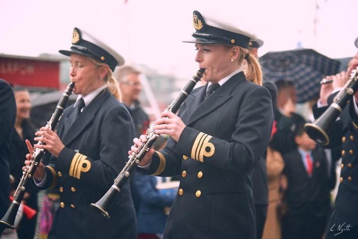 norvege-385-NIKON D800E-385-4-