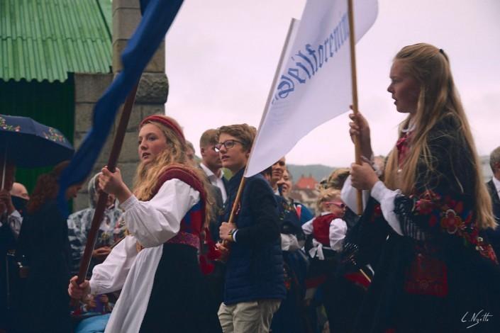 norvege-390-NIKON D800E-390-8-