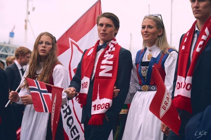norvege-406-NIKON D800E-406-7.1-