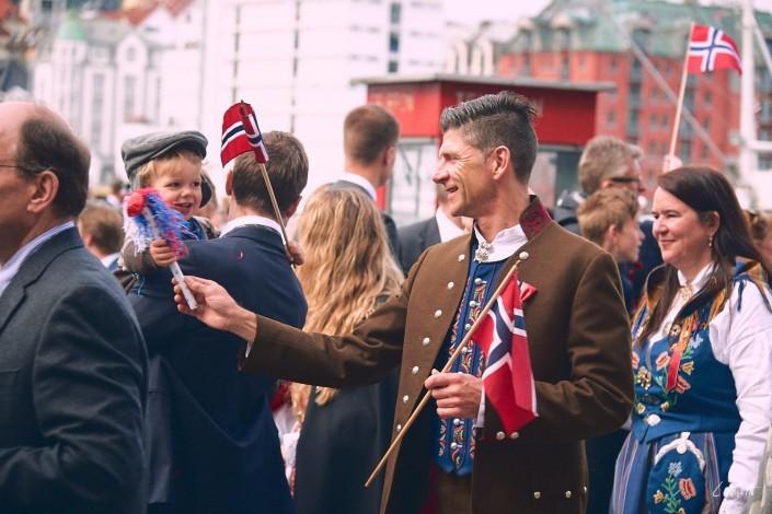 norvege-411-NIKON D800E-411-5-