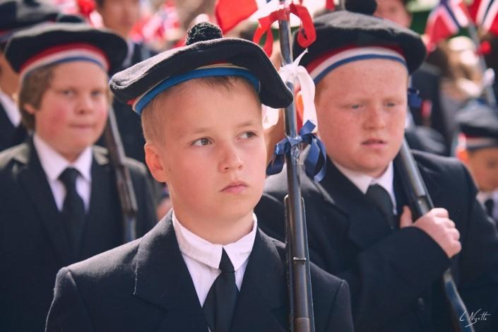 norvege-419-NIKON D800E-419-5.6-
