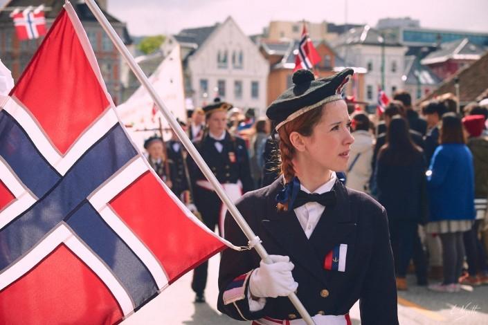 norvege-425-NIKON D800E-425-8-