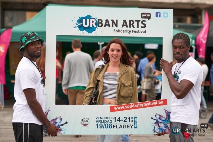 Urban Arts Solidarity Festival – Laurent Nizette-13-NIKON D800E-13-2.8-