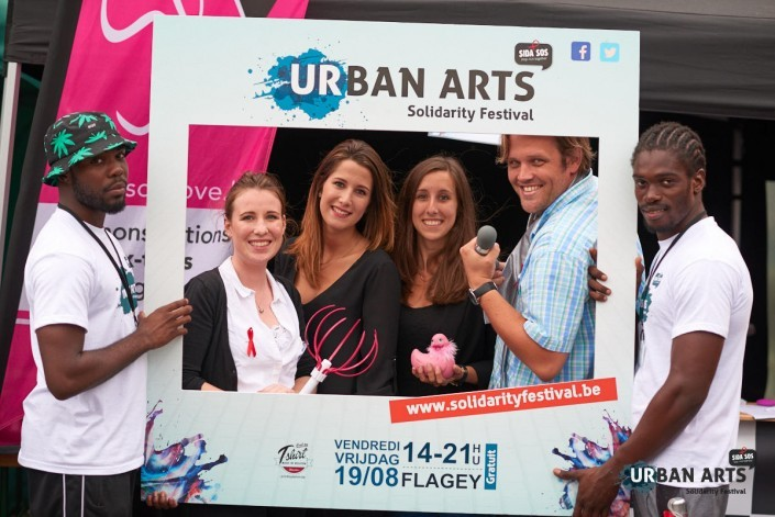 Urban Arts Solidarity Festival – Laurent Nizette-14-NIKON D800E-14-2.8-