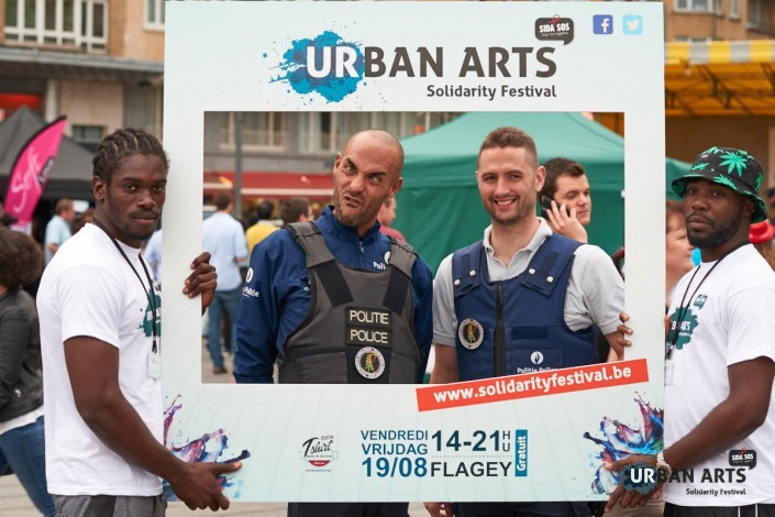 Urban Arts Solidarity Festival – Laurent Nizette-25-NIKON D800E-25-5-