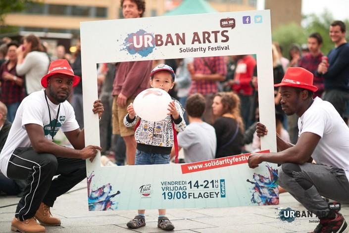 Urban Arts Solidarity Festival – Laurent Nizette-3-NIKON D800E-3-2-