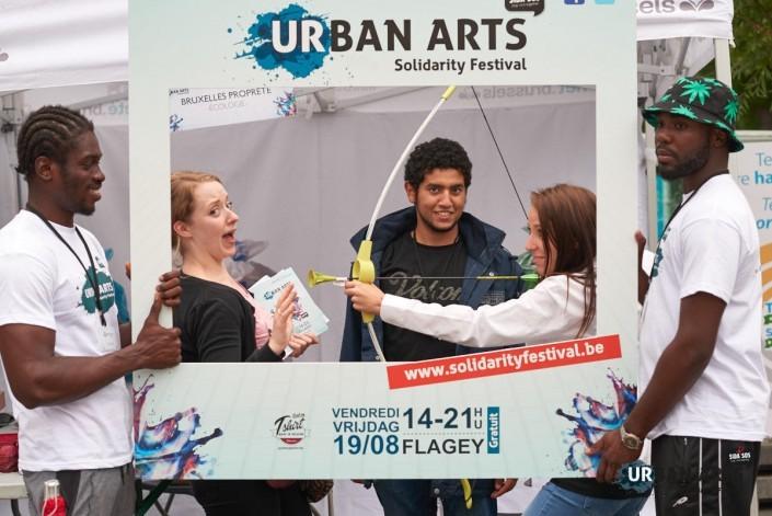 Urban Arts Solidarity Festival – Laurent Nizette-31-NIKON D800E-31-5-