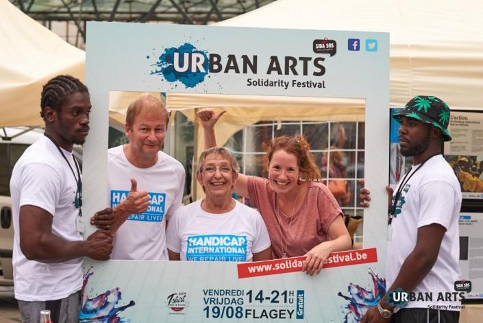 Urban Arts Solidarity Festival – Laurent Nizette-37-NIKON D800E-37-5-