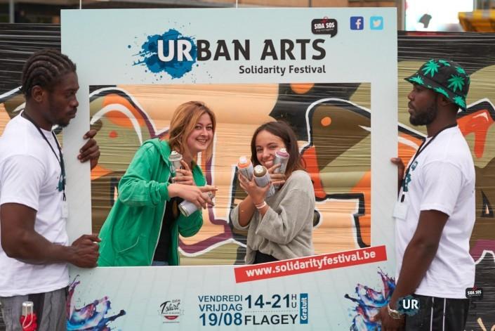 Urban Arts Solidarity Festival – Laurent Nizette-38-NIKON D800E-38-5-