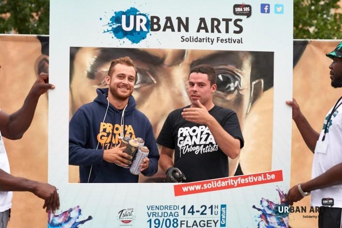Urban Arts Solidarity Festival – Laurent Nizette-39-NIKON D800E-39-5-