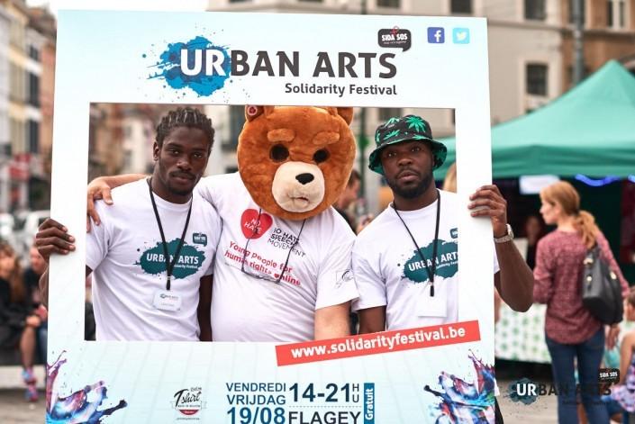 Urban Arts Solidarity Festival – Laurent Nizette-44-NIKON D800E-44-3.2-