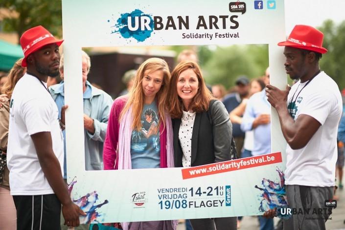 Urban Arts Solidarity Festival – Laurent Nizette-5-NIKON D800E-5-1.6-