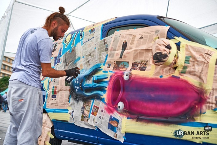 Urban Arts Solidarity Festival – Laurent Nizette-55-NIKON D800E-55-2.5-