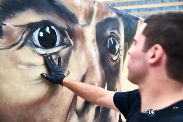 Urban Arts Solidarity Festival – Laurent Nizette-58-NIKON D800E-58-2.5-