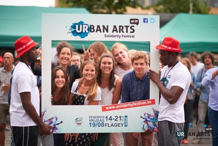 Urban Arts Solidarity Festival – Laurent Nizette-6-NIKON D800E-6-1.6-
