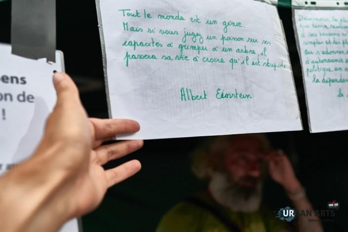 Urban Arts Solidarity Festival – Laurent Nizette-63-NIKON D800E-63-2.5-