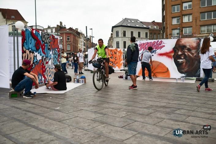 Urban Arts Solidarity Festival – Laurent Nizette-69-NIKON D800E-69-2.5-