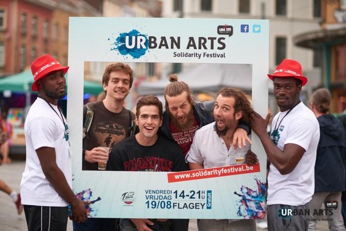 Urban Arts Solidarity Festival – Laurent Nizette-7-NIKON D800E-7-2.2-