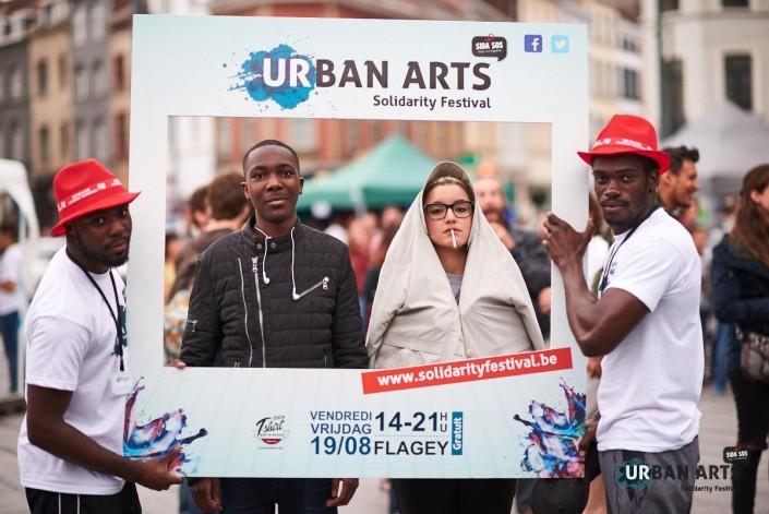 Urban Arts Solidarity Festival – Laurent Nizette-8-NIKON D800E-8-1.8-