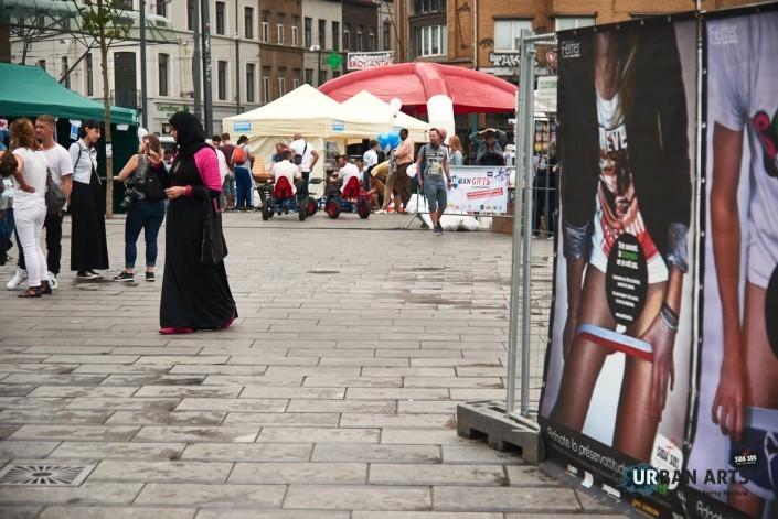 Urban Arts Solidarity Festival – Laurent Nizette-87-NIKON D800E-87-4-