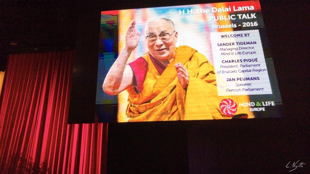 dalai-lama-2016-bruxelles-2-lumia-950-xl-dual-sim-2-1-9