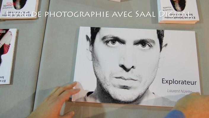 Saal Digital - Impressions de livres & photos