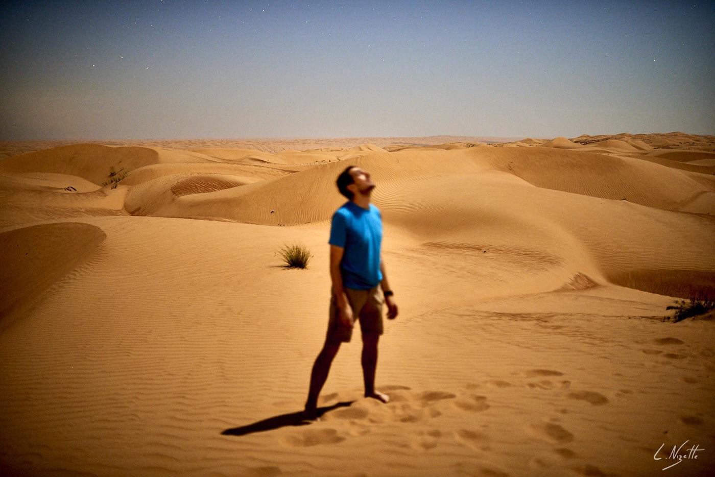 Oman – Dubai-067 -NIKON D800E-1.4-35 mm
