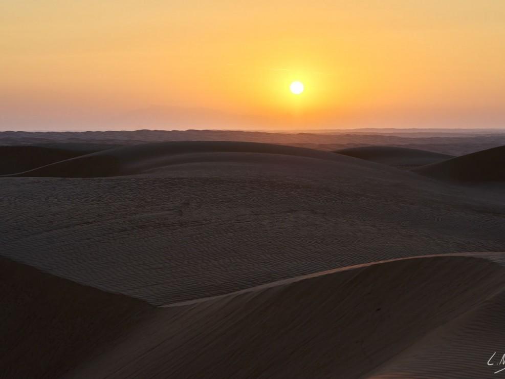 Oman – Dubai-074 -NIKON D800E-4.5-85 mm