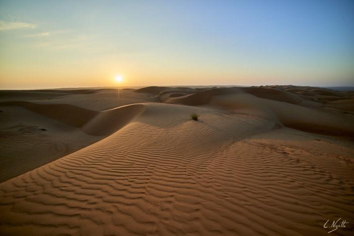 Oman – Dubai-075 -NIKON D800E-4.5-14 mm