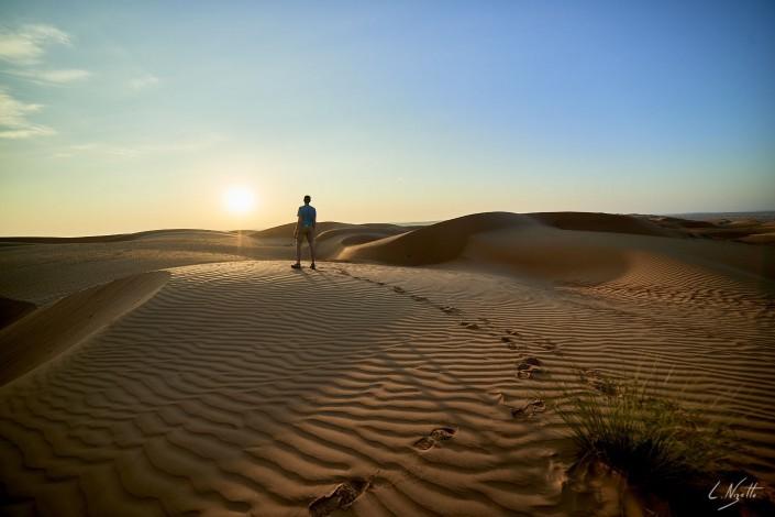 Oman – Dubai-079 -NIKON D800E-4.5-14 mm