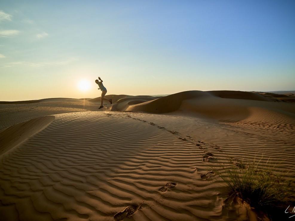 Oman – Dubai-080 -NIKON D800E-4.5-14 mm