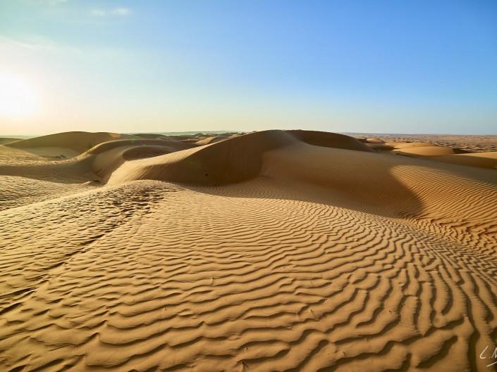Oman – Dubai-083 -NIKON D800E-7.1-14 mm