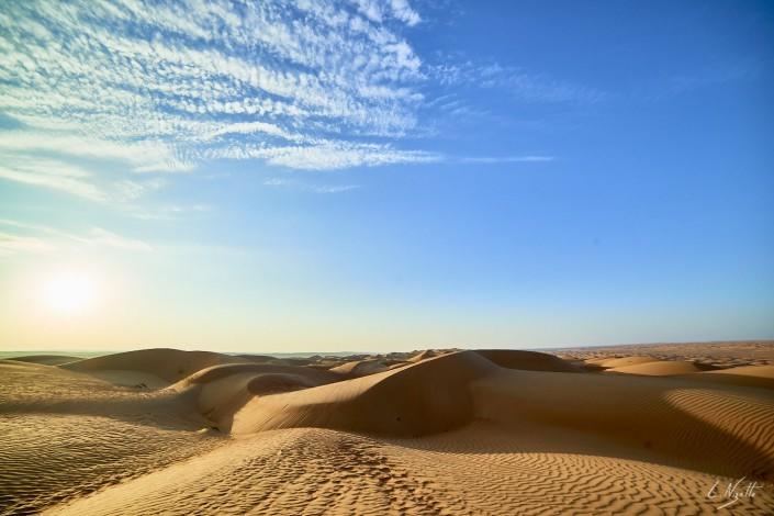 Oman – Dubai-085 -NIKON D800E-7.1-14 mm