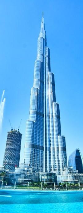 Oman – Dubai-11-NIKON D800E-11-5-