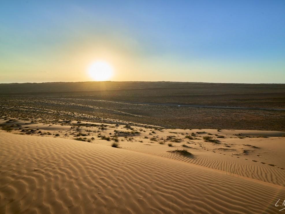 Oman – Dubai-123 -NIKON D800E-10-14 mm