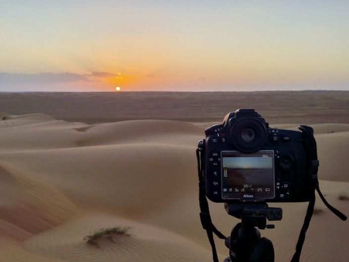 Oman – Dubai-125 -Lumia 950 XL Dual SIM-1.9-0 mm